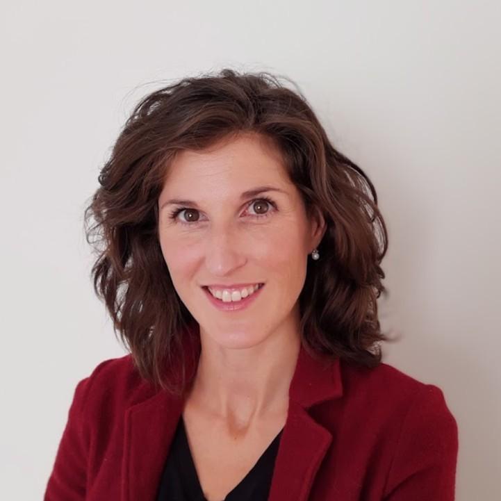 Valeria Castellucci