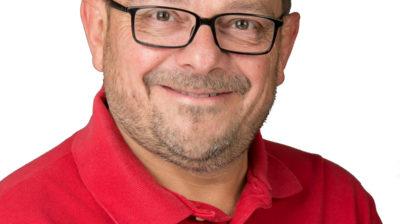 Giorgio Rizzoni